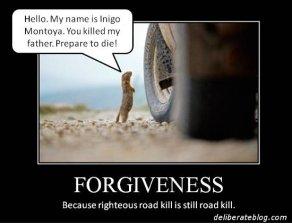 forgiveness-cap