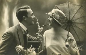 vintage-romance